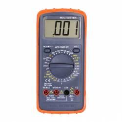 Multimeter SOLIGHT V30