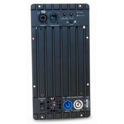 Modul zosilňovača pre profi subwoofer Master audio * 650W/4ohm * 20-250Hz
