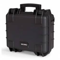 Univerzálny vodotesný prepravný kufor Fonestar * 288x130x260 mm