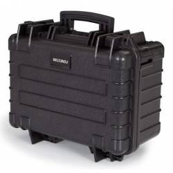 Univerzálny vodotesný prepravný kufor Fonestar * 334x179x275 mm