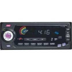 Autorádio CD/kazeta * 1,5 DIN * AM/FM tuner