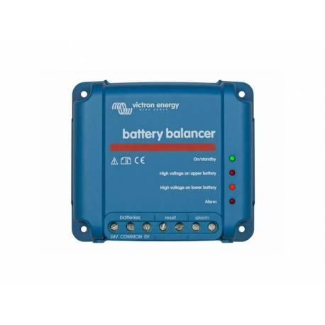 Balansér batériový Victron Energy