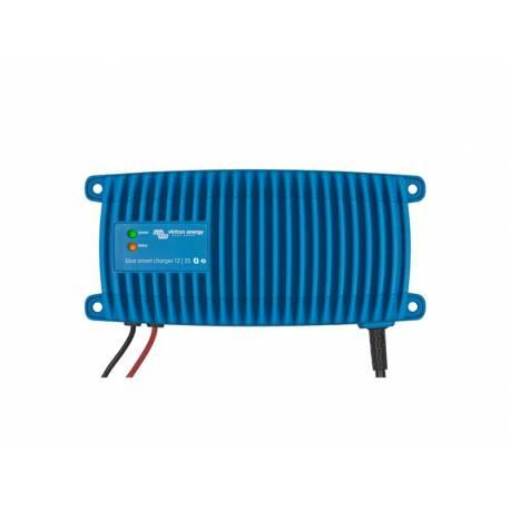 Nabíjačka batérií BlueSmart 12V / 25A IP67, vodotesná