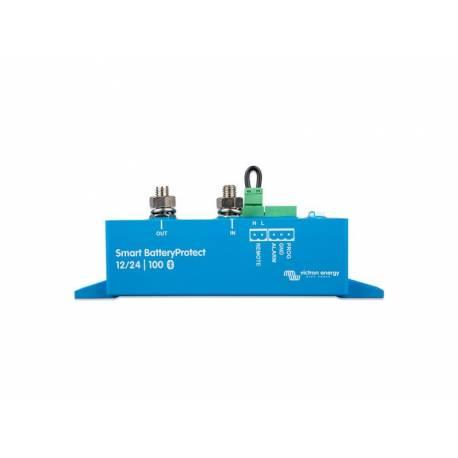 Ochrana batérií Smart BP-100 12 / 24V