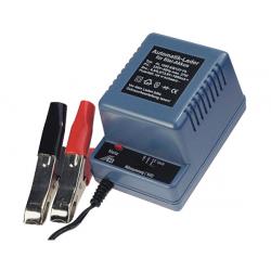 Nabíjačka akumulátorov H-Tronic AL1600 2/6/8/12V-1.6A