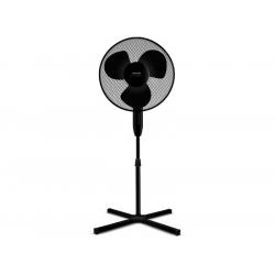 Ventilátor SENCOR SFN 4031BK