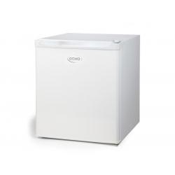 Chladnička mini DOMO DO906K/A++