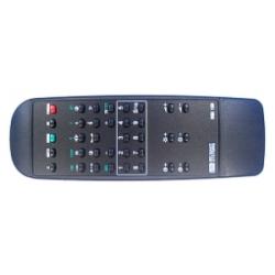 Ovládač diaľkový BQS159=RC304 saba