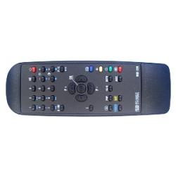 Ovládač diaľkový BQS220