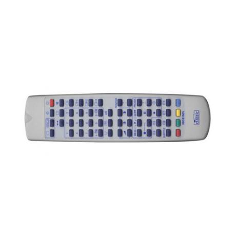 Ovládač diaľkový IRC81005 sony rm-640,