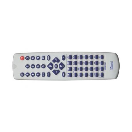 Ovládač diaľkový IRC81028 grundig tp 633