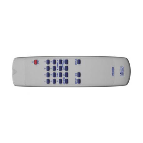 Ovládač diaľkový IRC83008 amstrad