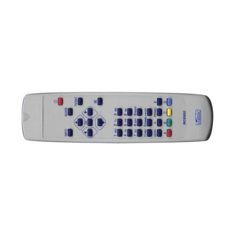 Ovládač diaľkový IRC83052