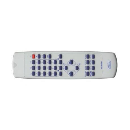 Ovládač diaľkový IRC81080 sony rm 650