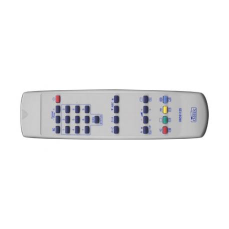 Ovládač diaľkový IRC81125 telefunken