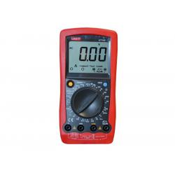 Multimeter UNI-T UT105