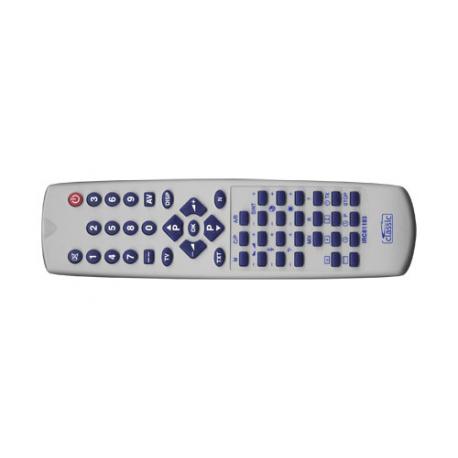 Ovládač diaľkový IRC81183 clatronic,yoko