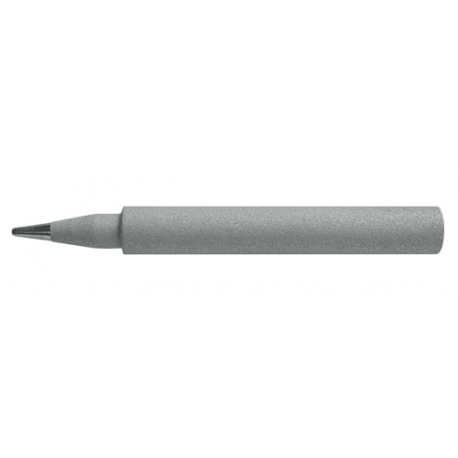 Hrot N1-16 pr.1.0mm (ZD-929C,ZD-931)