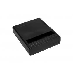 Krabička Z28 ventilačné otvory