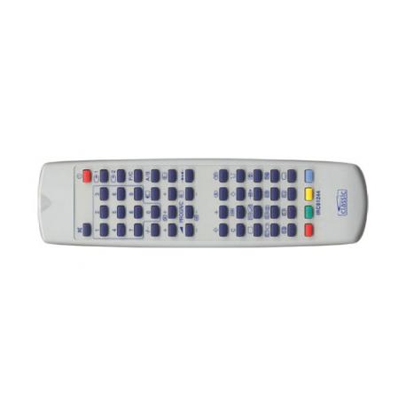 Ovládač diaľkový IRC81244 sony rm681/2/