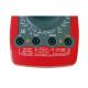 Multimeter UNI-T UT 58D