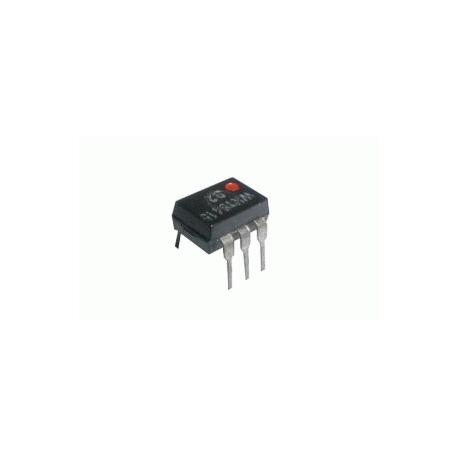 Optotriak MOC3043 DIL6