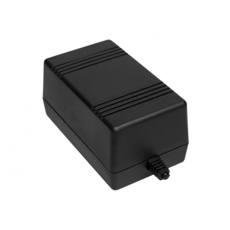 Krabička Z66