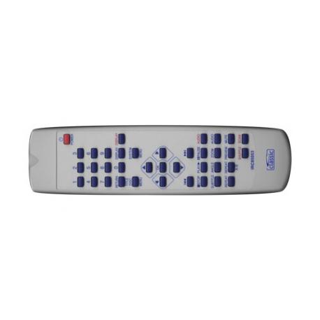 Ovládač diaľkový IRC85053
