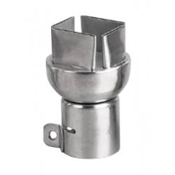 Hrot N7- 5 SMD 15,6x19,6mm (ZD-912,ZD-939)
