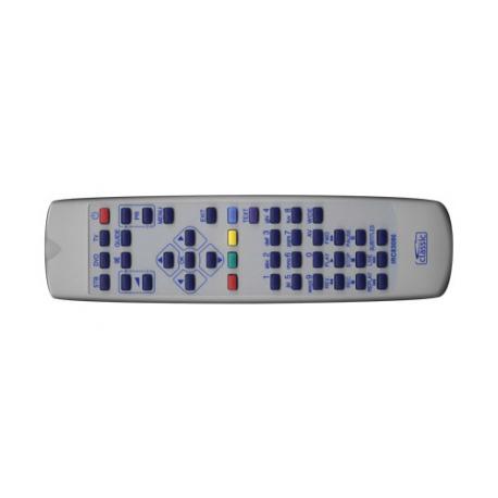Ovládač diaľkový IRC83086