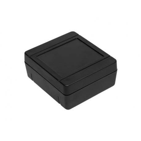 Krabička Z79
