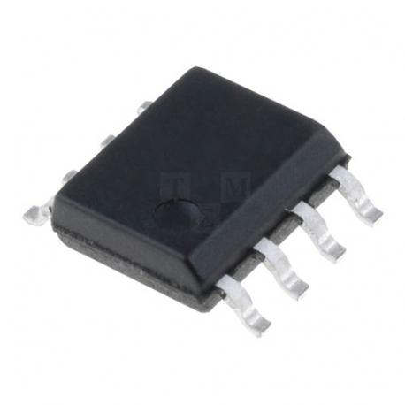 MC34063ACD SO8 smd