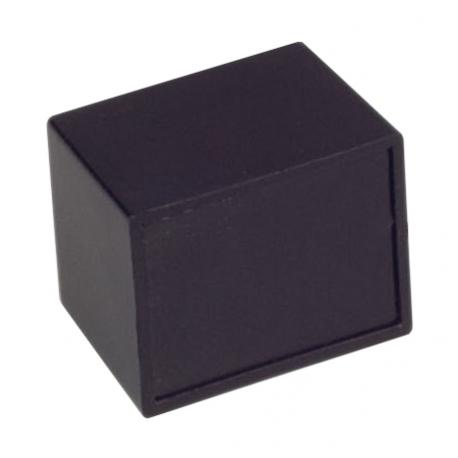 Krabička Z81