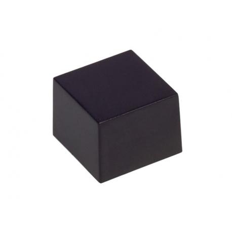 Krabička Z82