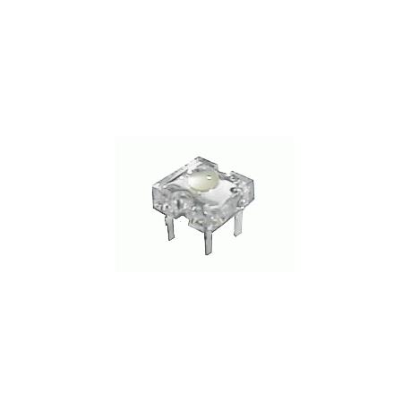 LED auto biela 9000mcd/35°