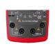 Multimeter UNI-T UT603 (RLC)