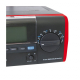 Stolný multimeter UNI-T UT803