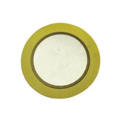 Piezo element/Transducer KP27242A / FT27t4.2a1