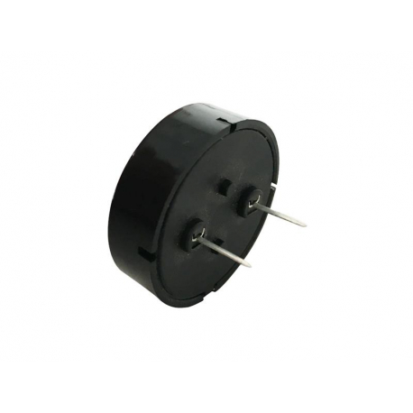 Piezo element/Transducer KPT2210 12V