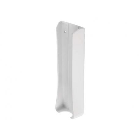 Držiak predlžovacieho prívodu pre 3-4 zásuvky EMOS P0003C