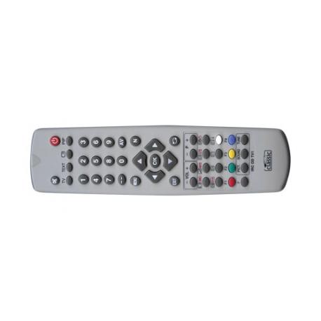 Ovládač diaľkový IRC TV1-OD (IRC84051) ON DEMAND