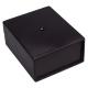 Krabička Z5A