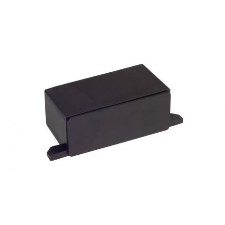 Krabička Z9U úchyt