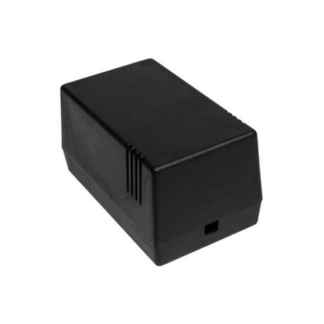 Krabička Z16