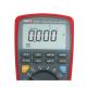 Multimeter UNI-T UT533