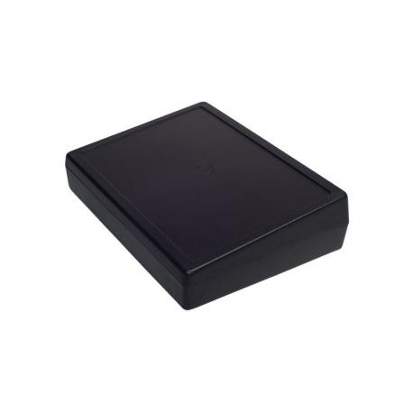 Krabička Z33A