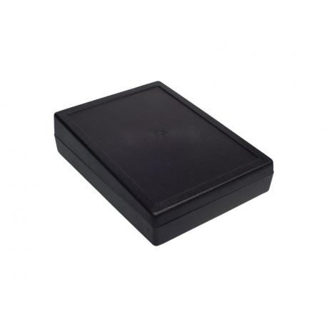 Krabička Z33B