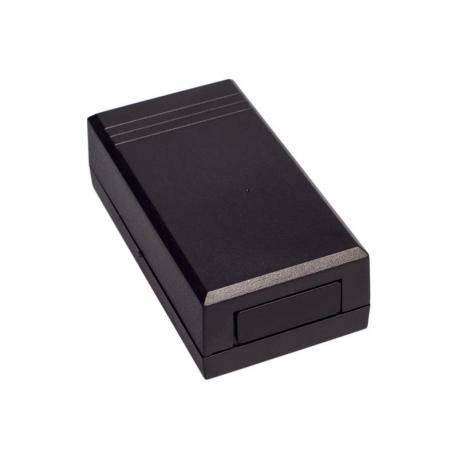 Krabička Z36