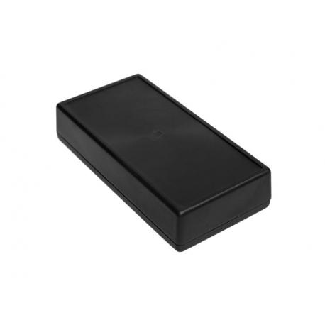 Krabička Z38 speciál (bez šroubků)