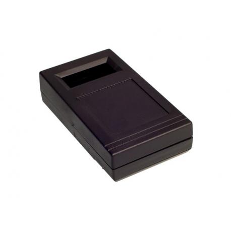 Krabička Z49